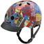 Nutcase Street Helmet Twendeni